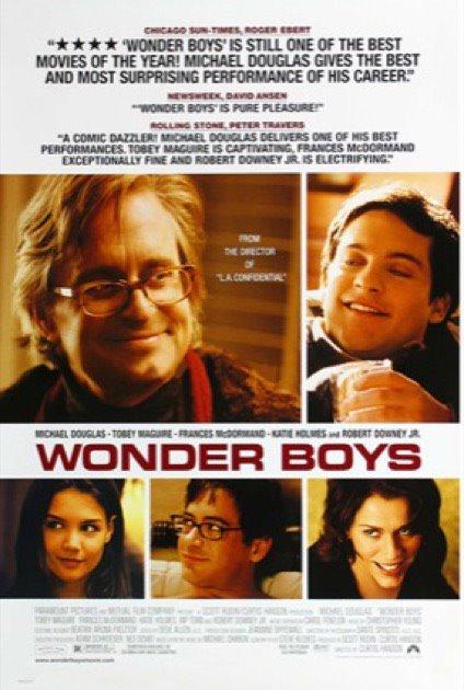 wonder_boys